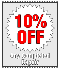 10percent-off-com-repair