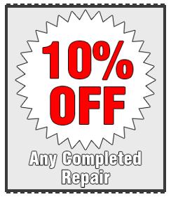 10percent-off-com-repair